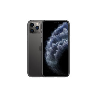 iphone 11 pro space