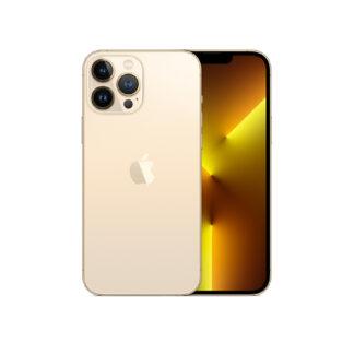 Apple iPhone 13 Pro Max pinkgold