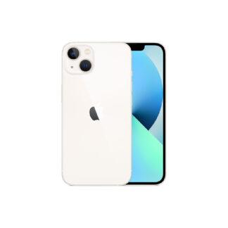 apple iphone 13 starlight