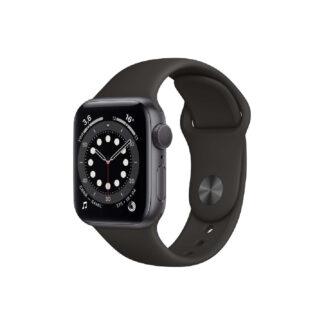 apple watch s6 cosmos