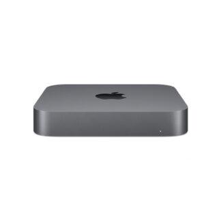 apple imac mini 6 core