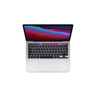 macbook pro 8core silver